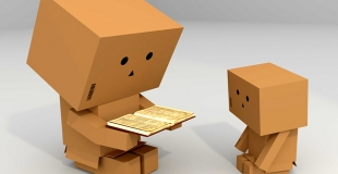 DIY : comment fabriquer ses propres meubles en carton ?