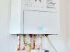 Zoom sur le chauffage : installation ou entretien