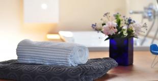 Un spa à domicile, c'est possible !