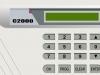 Comment choisir une centrale d'alarme sans fil pour la maison ? Quel est le prix de pose ?