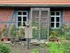 5 idées de récup' pour décorer son jardin