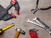 Outils et matériaux